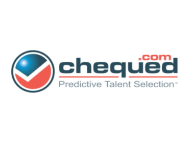 Chequed logo