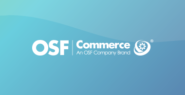 Learn more about commerce solutions