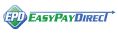 Easy Pay Direct Logo